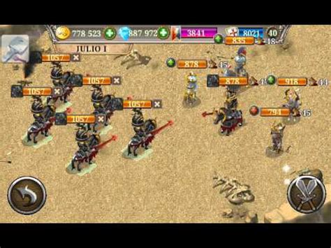 download game android kingdom and lord mod full download kingdoms lords hack