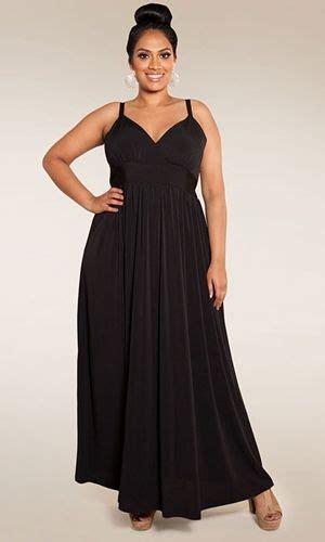 0 3 Dress Sabrina Tema Natal 1000 images about swak womens plus size fashion on