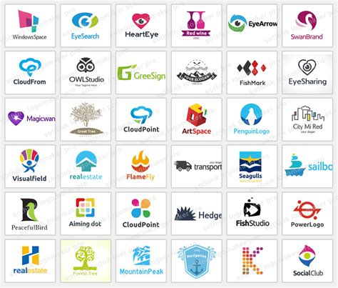 logo design software free graphic design software helps you make original graphics and vector images