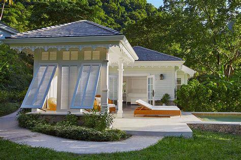 Resort Cottage by Sugar A Viceroy Resort Luxury Cottages