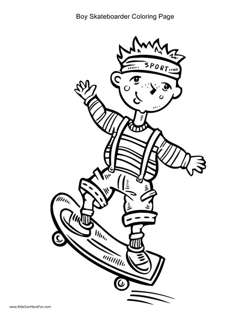 Skateboard R Coloring Pages Coloring Pages Skateboard Coloring Pages