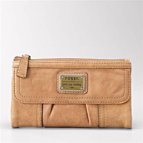 Emory Wrist Clutch 1000 images about womens wallet on