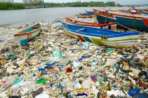 environmental boat cleaner 187 our plastic ocean