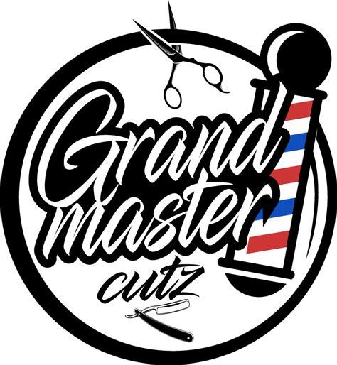 cheap haircuts georgetown tx chicago u0027s best barber shops cbs chicago gent premium
