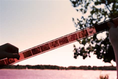 tutorial fotografi pemula mengenal seni fotografi lewat format analog