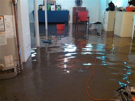 who to call for water in basement carpet flood damage melbourne water damage melbourne