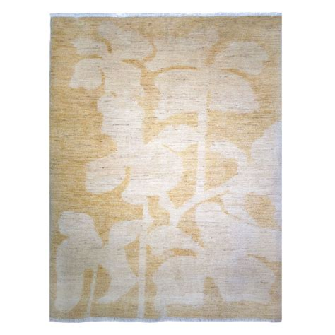 seattle rug stores seattle rugs rugs ideas