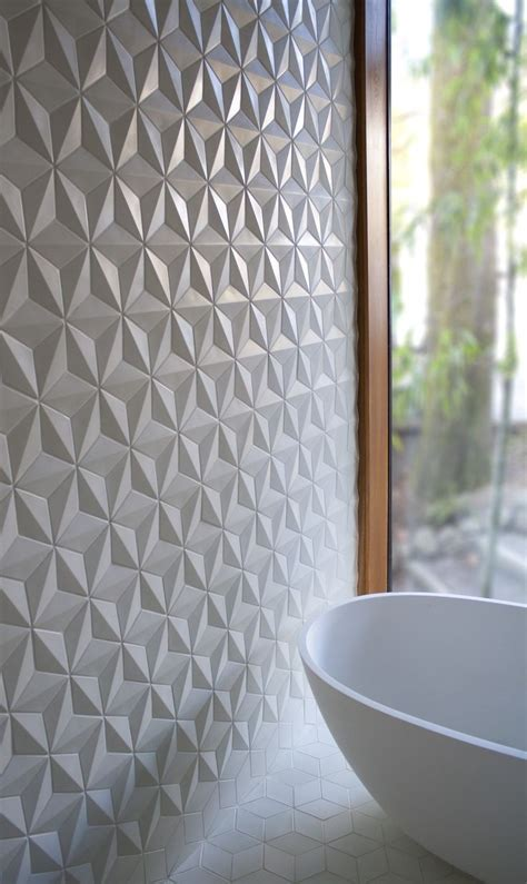 Natural Kitchen Cabinets best 25 3d wall tiles ideas on pinterest 3d textured