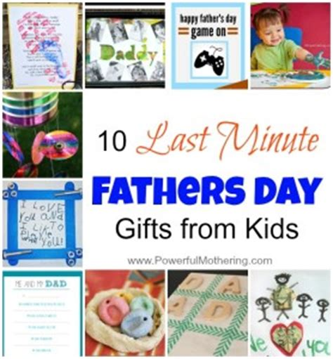 gifts for 20 year olds last minute 20 fathers day gift ideas with