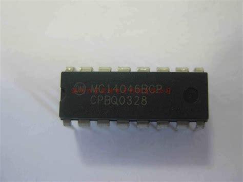 Lm567n mc14046bcp 其它接插件 连接器 51电子网