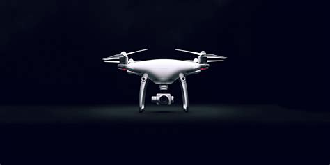 Berapa Drone Dji Phantom phantom 4 pro o novo drone dji 233 para voc 234