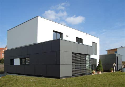 architekt erfurt wohnhaus bs 183 erfurt 183 architekturf 252 hrer th 252 ringen