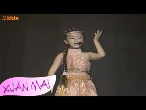 alibaba xuan mai alibaba xu 226 n mai official youtube