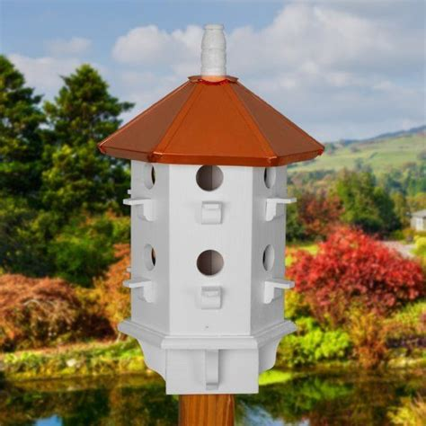 Handcrafted Birdhouses - 1000 images about bird house on birdhouses