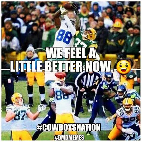Green Bay Memes - memes green bay image memes at relatably com
