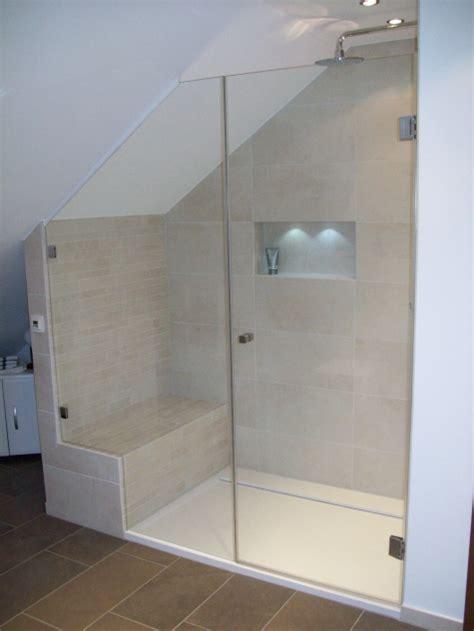 tür für badezimmer deko moderne b 228 der dachschr 228 ge moderne b 228 der dachschr 228 ge