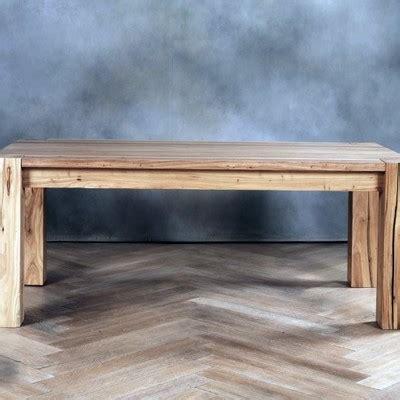 cerco tavolo cerco tavolo in rovere massello 200x100 botticino