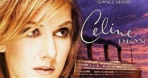 download mp3 lagu barat celine dion daftar lagu celine dion apexwallpapers com
