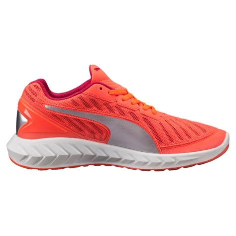 ultimate running shoes ignite ultimate running shoes