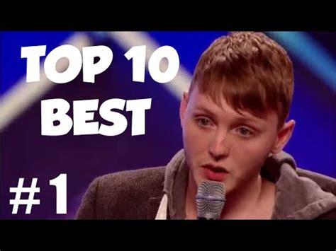 10 best x factor auditions x factor top 10 best auditions part 1 x factor clip60