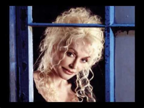 Dolly Parton Vs Stevie Mashup by Dolly Parton The Remix Megamix No 1