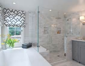 Master Bathroom Tile Ideas by Master Bathroom Remodeling Ideas