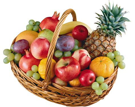 fruit basket fuit basket hd wallpaper and background 2560x2030 id 280059