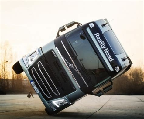 volvo truck parts sweden volvo trucks q2 profit surges threefold on strong sales