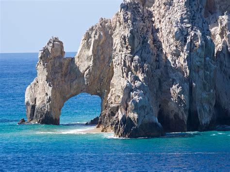 Heartbroken Los Cabos by Casa Per 8 Persone In Cabo San Lucas 4154581