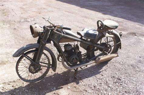 Suche Jawa Motorräder by Img4892v Tschechisches Motorrad Cz Vorkrieg Motorrad