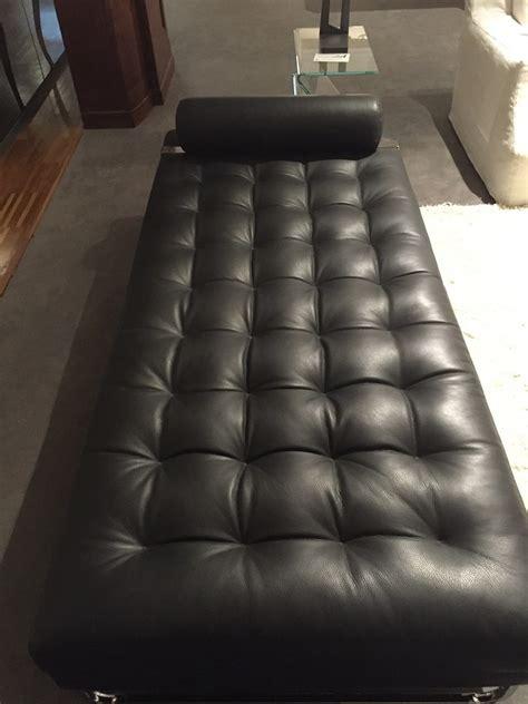 divani valdichienti divano valdichienti in pelle in offerta al 55 divani a