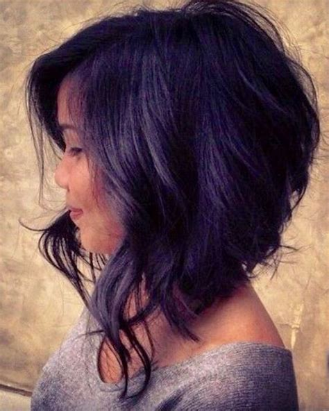2015 angeled short wedge hair angled long bob 2014 2015 pretty new winter hair color