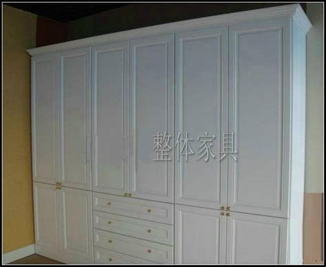 Wardrobe Panels Manufacturers by Wardrobe Of Mdf China Manufacturer Other Home Supplies Home Supplies Products Diytrade
