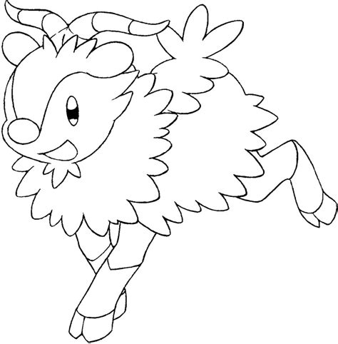 pokemon coloring pages yveltal free coloring pages of yveltal