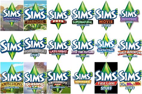 sims 3 ambitions expansion pack pcmac digital code the sims 3 expansions origin keys pc mac ebay