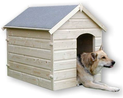 soundproof kennel kennel software mono live