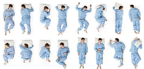 posizione cucchiaio a letto qual 232 la tua personalit 224 dimmi come dormi e avrai la