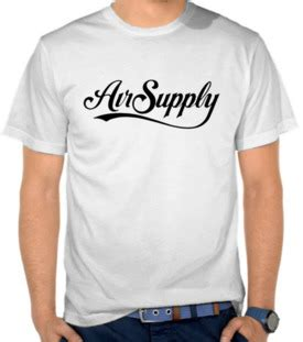 Kaos Musik As I Lay Dying jual kaos air supply satubaju kaos distro