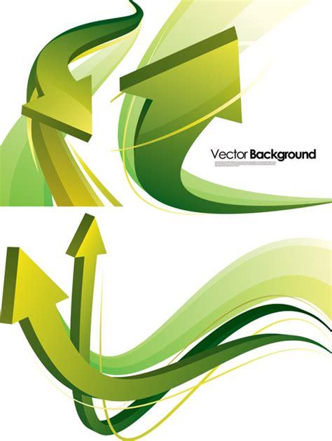 clipart vettoriali gratis vettoriali gratis freccia verde clip clipart gratis