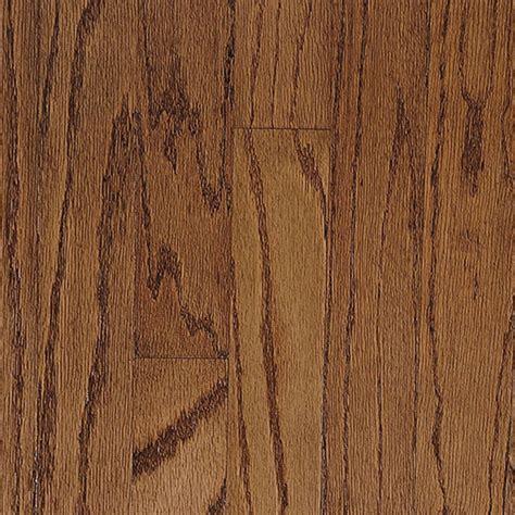 vi plank flooring cork vi plank reviews 2015 home design ideas