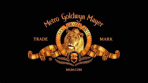 Lion Film Intro | metro goldwyn mayer intro full hd youtube