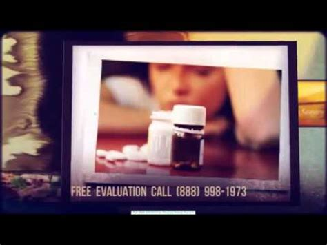 Substance Abuse Detox Near Me by Christian Rehab Nc Detox Near Me