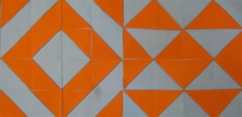 Pattern Construction Paper | billeller construction paper design pattern