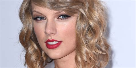 taylor swift dating someone taylor swift says dating someone is the last thing on my
