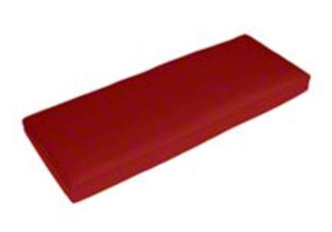 church bench cushions church pew cushions cushion source