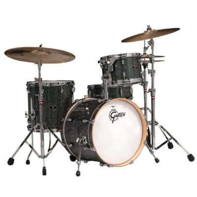 Top Sale Jazz Drum Drum Set 52 best drums digital acoustic images on acoustic drum sets and drum