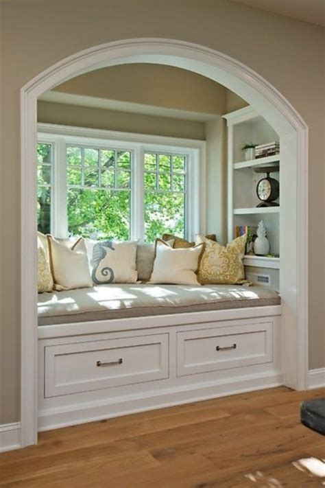 window bench seat ideas 40 scenic and cozy window seat ideas for you bored art