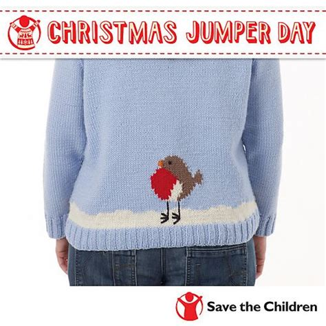 Xmas Jumper Knitting Patterns Free Ezsubmit Info Jumper Day Template Letter