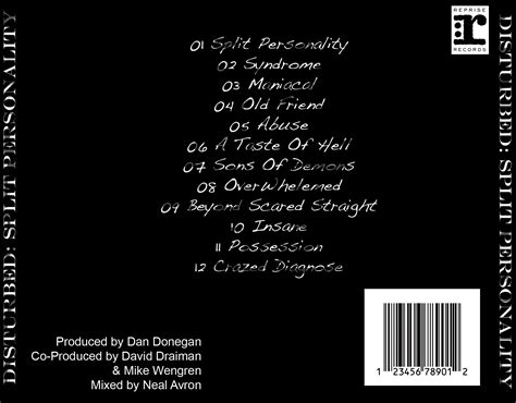 back of cd no1godzillafan jackstanton page 3