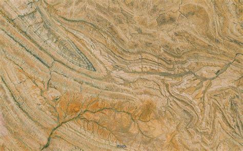 landscape design google earth thursday salute to originals google landscapes gpi design